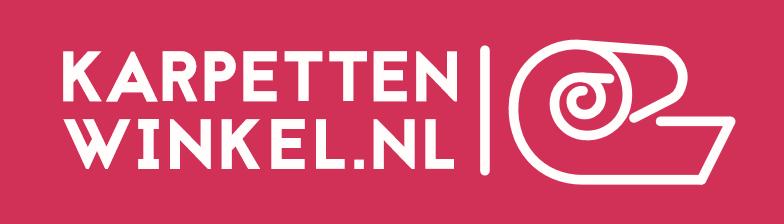 Karpettenwinkel XL – Vloerkleden & Karpetten