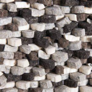 Rocks 800