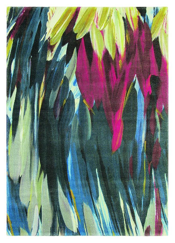Woodpeck-58108