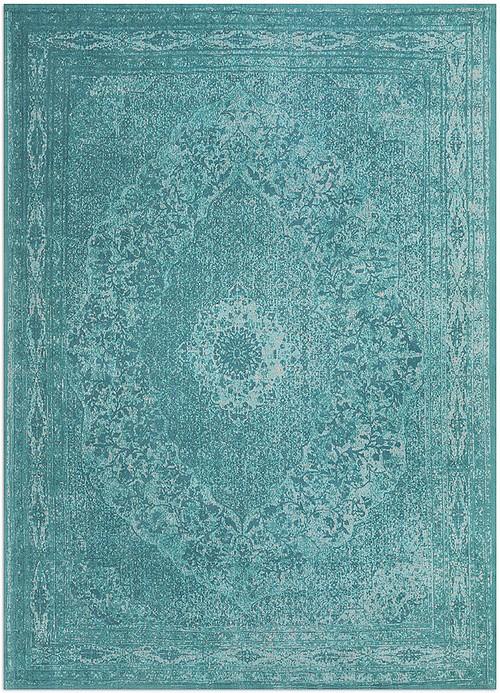 Tabriz-J-98533